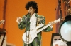 "Concertul ""Prince and the Revolution: Live"", se poate viziona în weekend pe YouTube"
